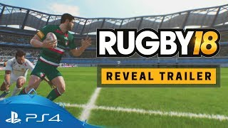 Rugby 2018 9