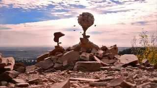 Die besten 100 Videos Die Kunst Steine zu stapeln