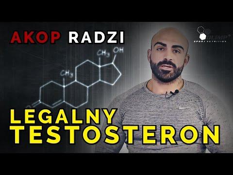 Kup silną żeńską patogenu w Petersburgu