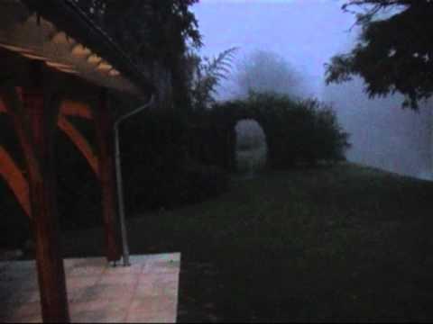 Customer video - Oct '11 session (pt. 3), Nov 2011