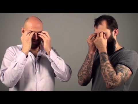 Восстановление зрения по методу жданова 4