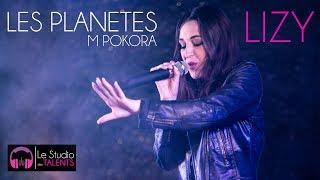 M Pokora - Les Planètes - Cover by Lizy