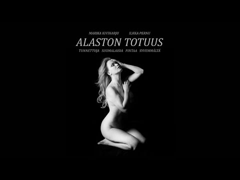 suomalaisia porno kuvia alaston chat