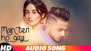 Main Teri Ho Gayi (Remix) | Millind Gaba | Latest Remix Songs 2018 | Speed Records