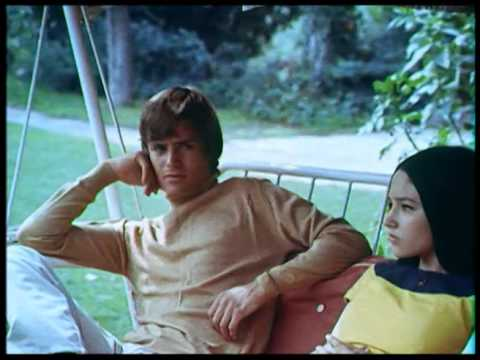 """Making of """"Romeo and Juliet"""" (1968)"""