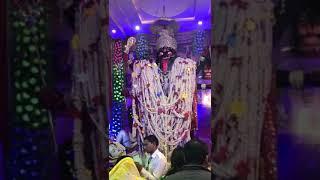 mahakali serial full episode 1 october - मुफ्त