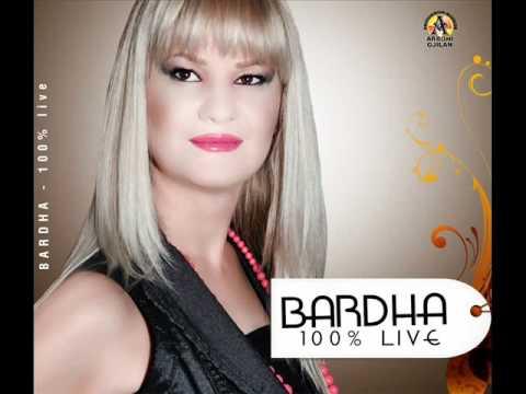 Fatbardha Mustafa - Kenge dasmash