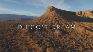 Diego's Dream