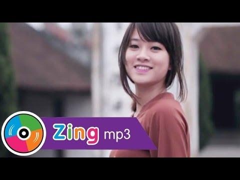 ← Cô Gái Nông Thôn Lynk Lee Offical MV...
