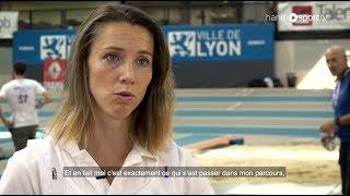 Sport2Job à Lyon {REPORTAGE}