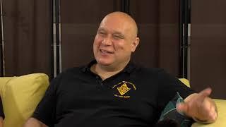 Sportkorzó - Nagy Róbert, Tóth Zoltán / TV Szentendre / 2020.09. 22.