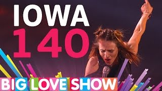 IOWA - 140 [Big Love Show 2017]