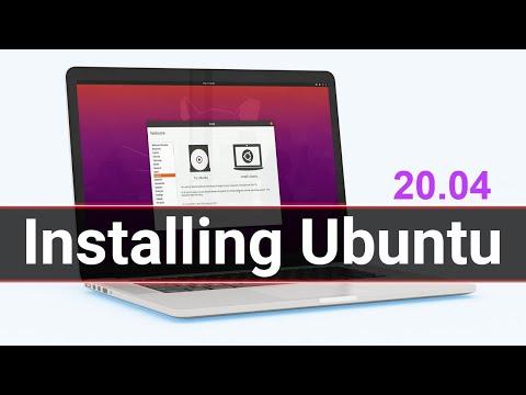 mp4 Linux Ubuntu Usb Download, download Linux Ubuntu Usb Download video klip Linux Ubuntu Usb Download