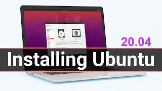 How To Install Ubuntu 18.04 LTS