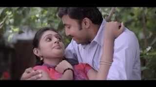Nakshathrangal - Ponnin Poothali