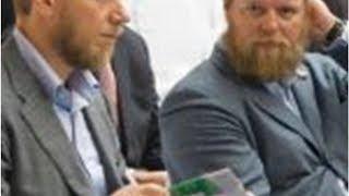 Братья Ананьевы должны вернуть своему бывшему банку 70 млрд.