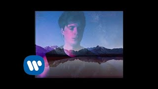 Foals   Sunday [Official Music Video]