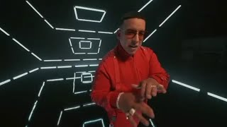Daddy Yankee & Anuel AA   Adictiva [Detrás De Cámaras]