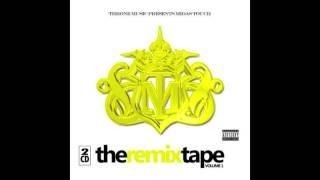 Notorious B.I.G & 2pac - Runnin (MidasTouch Remix)