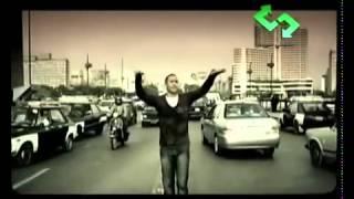 تحميل اغاني \حمادة هلال اغنية ناس عيشتها ارتاحت من فيلم حلم العمر MP3
