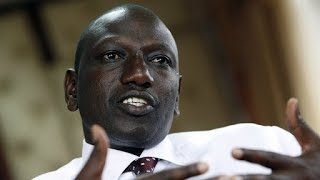 DP Ruto under Fire: Politicians demand DP to step aside, Ruto admits meeting took 23 minutes