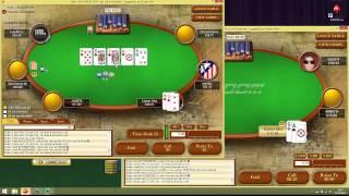 #Pokerstars | 01 #ZOOM BIENVENIDOS | @PokerStarsSpain