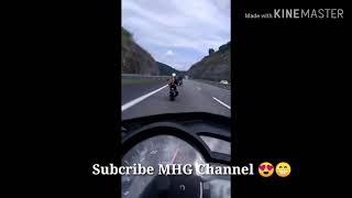 y15 modified - मुफ्त ऑनलाइन वीडियो
