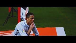 Cristiano Ronaldo  The Best FIFA Mens Player 2016