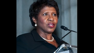 Oral Histories: Explorations in Black Leadership with Gwen Ifill Preview