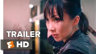 Jailbreak Official Trailer 1 (2017) - Celine Tran Movie | Kholo.pk