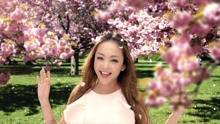 Gambar cover 安室奈美恵 / 「Four Seasons」Music Video (from AL「Ballada」)