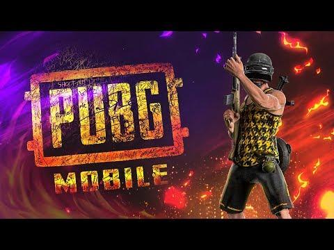 PUBG Mobile | Season End?