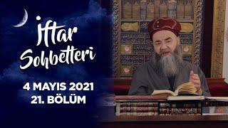 İftar Sohbetleri 2021 - 21. Bölüm