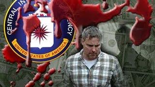150 CIA, FBI, USSS & DOD Spies who KILL, RAPE, STEAL, TORTURE YET STILL WORK