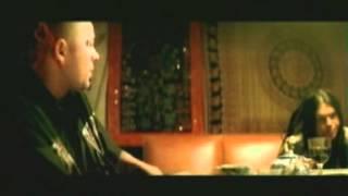 Sweet Noise & Peja -- Jeden Taki Dzien