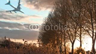 Hello Stranger (Original Composition) - Emily Gaggiano