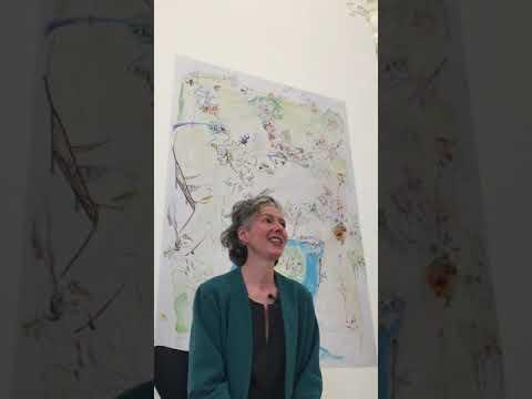 """"""" Il est une fois dans l'Ouest """" : Parole à Marianne Lanavère et Lucie You"""