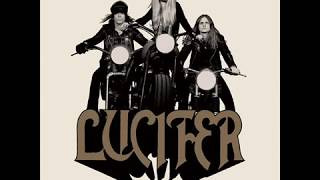 Lucifer - Evening Wind (Scorpions Cover)