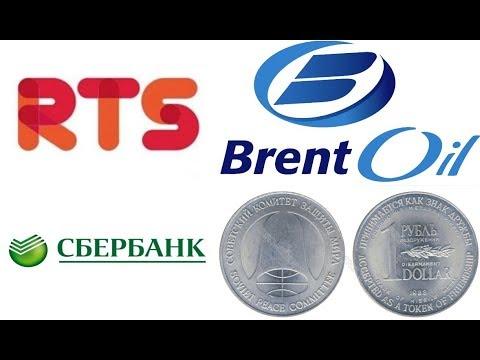 Новости forex на русском языке
