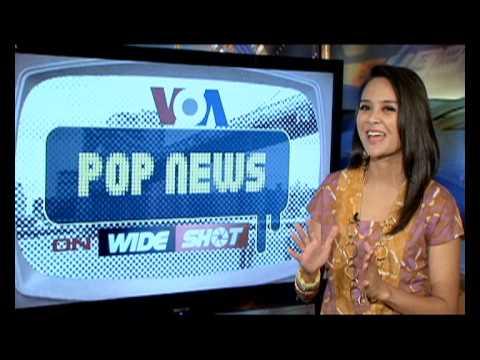 Kencan Kilat Ala Muslim di AS dan Berita Selebritis Hollywood - VOA Pop News