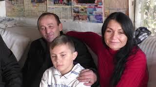 -Priča o Dejanu Zoriću ujedinila region -2019