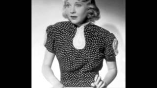 The Great Gildersleeve Marjorie The Actress / Sleigh Ride / Gildy To Run For Mayor