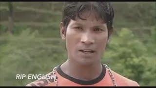 RIP NEPALI MOVIES (ROAST)