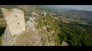 Fpv rocks ????... Cinematic and Dive????????....