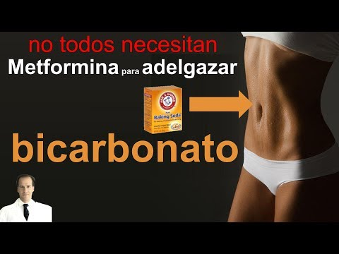Crescere sottile a Herbalife