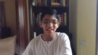Jagjit Singh Junior - Babul Mora