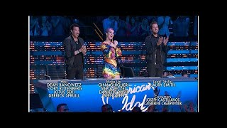 American Idol 2018 simulcasts: How to vote