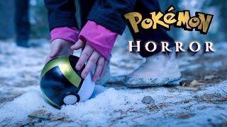 Pokémon - Banette's Curse (Live Action Short Film)