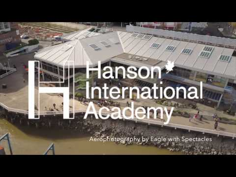 hanson-international-academy