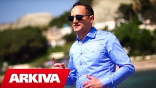 Xhavit Gjikollaj - Nje Gabim (Official Video HD)